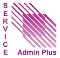 Grenoble : aide externalisée pour les taches administratives